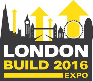 london-build-expo-image